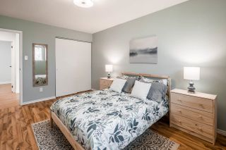 Photo 14: 101 Merrimac Drive in Dartmouth: 15-Forest Hills Residential for sale (Halifax-Dartmouth)  : MLS®# 202110577
