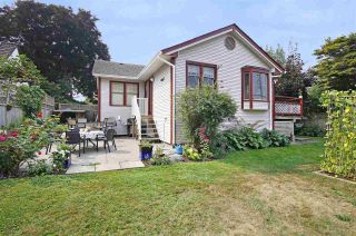 Photo 11: 33889 ELM Street in Abbotsford: Central Abbotsford House for sale : MLS®# R2196458