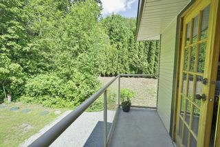 """Photo 51: 26177 126 Avenue in Maple Ridge: Websters Corners House for sale in """"Whispering Falls"""" : MLS®# R2459446"""