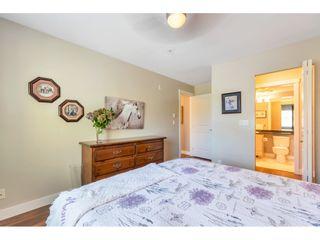 "Photo 28: 211 19340 65 Avenue in Surrey: Clayton Condo for sale in ""ESPIRIT"" (Cloverdale)  : MLS®# R2612912"