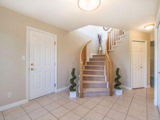 Photo 24: 5011 Vista View Cres in : Na North Nanaimo House for sale (Nanaimo)  : MLS®# 877215