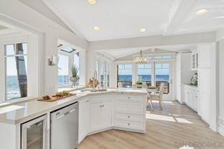 Photo 18: LA JOLLA House for sale : 4 bedrooms : 274 Coast Blvd