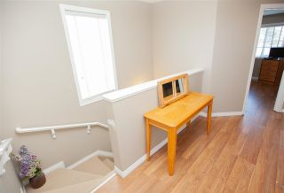 Photo 10: 9509 99 Street: Morinville Townhouse for sale : MLS®# E4249970