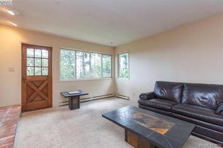 Photo 15: 5071 Belvedere Cres in NORTH SAANICH: Du West Duncan House for sale (Duncan)  : MLS®# 758497