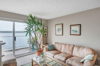 Photo 14: 307 87 S Island Hwy in Campbell River: CR Campbell River Central Condo for sale : MLS®# 887743