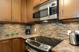 "Photo 7: 308 1508 MARINER Walk in Vancouver: False Creek Condo for sale in ""MARINER POINT"" (Vancouver West)  : MLS®# V1062003"