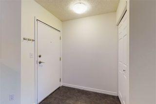 Photo 3: 6 10331 106 Street in Edmonton: Zone 12 Condo for sale : MLS®# E4220680