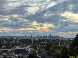 """Photo 30: 602 3740 ALBERT Street in Burnaby: Vancouver Heights Condo for sale in """"BOUNDARY VIEW"""" (Burnaby North)  : MLS®# R2594909"""
