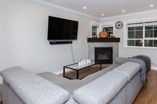 "Photo 2: 1 11229 232 Street in Maple Ridge: East Central Townhouse for sale in ""FOXFIELD"" : MLS®# R2507897"
