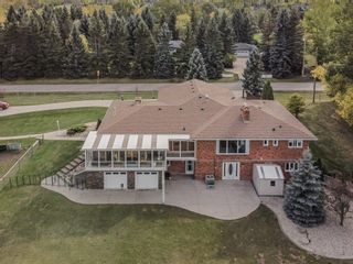 Photo 48: 134 22555 TWP RD 530: Rural Strathcona County House for sale : MLS®# E4263779