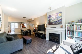 """Photo 9: 129 9133 GOVERNMENT Street in Burnaby: Government Road Townhouse for sale in """"TERRAMOR"""" (Burnaby North)  : MLS®# R2601153"""