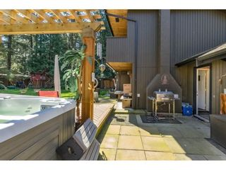 """Photo 20: 4130 206A Street in Langley: Brookswood Langley House for sale in """"Brookswood"""" : MLS®# R2275254"""