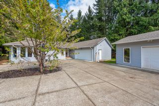 Photo 2: 169 Michael Pl in : CV Union Bay/Fanny Bay House for sale (Comox Valley)  : MLS®# 873789