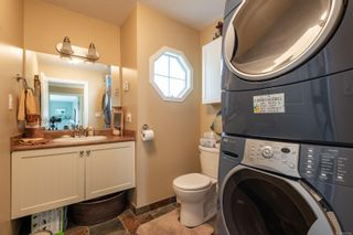 Photo 32: 3783 Stokes Pl in : CR Willow Point House for sale (Campbell River)  : MLS®# 867156