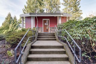 Photo 19: 107 866 Brock Ave in : La Langford Proper Condo for sale (Langford)  : MLS®# 871547