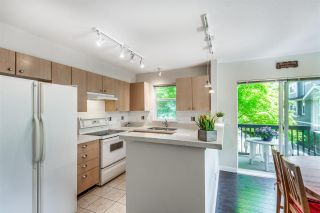 Photo 6: 93 15233 34 Avenue in Surrey: Morgan Creek Townhouse for sale (South Surrey White Rock)  : MLS®# R2584741