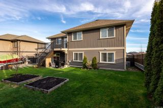 Photo 96: 3766 Valhalla Dr in : CR Willow Point House for sale (Campbell River)  : MLS®# 861735