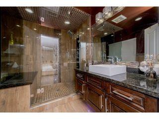 Photo 14: 7967 155 Street in Surrey: Fleetwood Tynehead House for sale : MLS®# R2230760