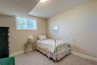 Photo 23: 1 Ravine Drive: Heritage Pointe Semi Detached for sale : MLS®# A1114746