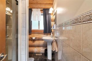 Photo 26: 5142 Ridge Road, in Eagle Bay: House for sale : MLS®# 10236832