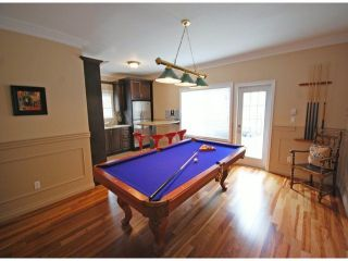 Photo 14: 17036 86A Avenue in Surrey: Fleetwood Tynehead House for sale : MLS®# F1404706