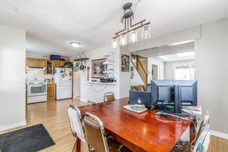 Photo 15: 150 Edgedale Way NW in Calgary: Edgemont Semi Detached for sale : MLS®# A1066272