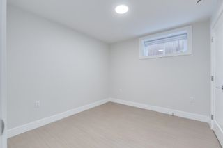 Photo 28: 6446 ARGYLE Street in Vancouver: Knight 1/2 Duplex for sale (Vancouver East)  : MLS®# R2609018