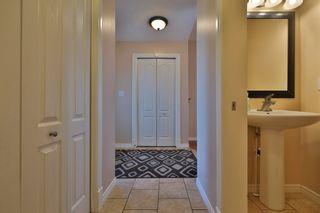 Photo 10: 5319 42 Street: Wetaskiwin House for sale : MLS®# E4253480