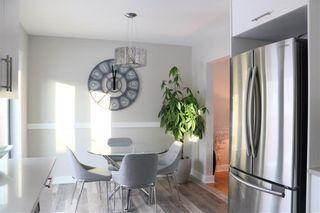 Photo 5: 67 Portland Avenue in Winnipeg: St Vital Residential for sale (2D)  : MLS®# 202108661