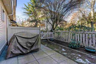 """Photo 11: 65 20350 68 Avenue in Langley: Willoughby Heights Townhouse for sale in """"Sunridge"""" : MLS®# R2344309"""
