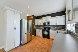 """Photo 8: 11920 SPRINGDALE Drive in Pitt Meadows: Central Meadows House for sale in """"MORNINGSIDE"""" : MLS®# R2400096"""