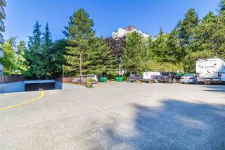 "Photo 17: 1204 6595 WILLINGDON Avenue in Burnaby: Metrotown Condo for sale in ""HUNTLY MANOR"" (Burnaby South)  : MLS®# R2536954"