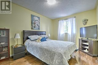 Photo 26: 1216 ST. PAUL AVENUE in Windsor: House for sale : MLS®# 21017202