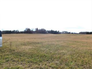Photo 22: 15886 Centreville Creek Road in Caledon: Rural Caledon House (2-Storey) for sale : MLS®# W5310399
