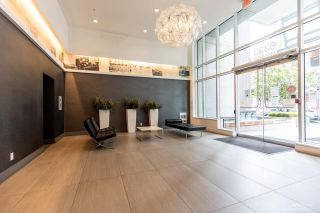"""Photo 14: 1501 6333 SILVER Avenue in Burnaby: Metrotown Condo for sale in """"SILVER"""" (Burnaby South)  : MLS®# R2590151"""