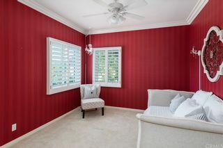 Photo 23: 2 Meritage in Coto de Caza: Residential for sale (CC - Coto De Caza)  : MLS®# OC21194050