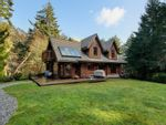 Main Photo: 1065 Matheson Lake Park Rd in : Me Pedder Bay House for sale (Metchosin)  : MLS®# 866999