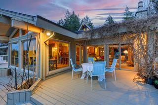Photo 49: 236 Stevens Rd in : SW Prospect Lake House for sale (Saanich West)  : MLS®# 871772