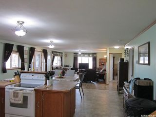 Photo 15: Backstrom Acreage in Torch River: Residential for sale (Torch River Rm No. 488)  : MLS®# SK849189