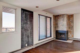 Photo 12: 401 354 2 Avenue NE in Calgary: Crescent Heights Condo for sale : MLS®# C4170237