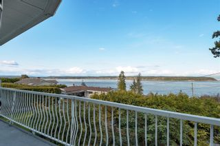 Photo 9: 699 Galerno Rd in : CR Campbell River Central House for sale (Campbell River)  : MLS®# 871666
