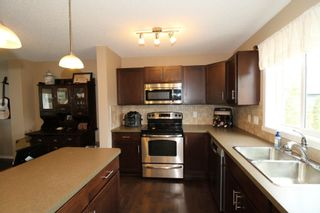 Photo 16: 3483 15A Street NW in Edmonton: Zone 30 House for sale : MLS®# E4248242