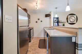 Photo 7: #232, 1180 Hyndman Road: Edmonton Condo for sale : MLS®# E4168062