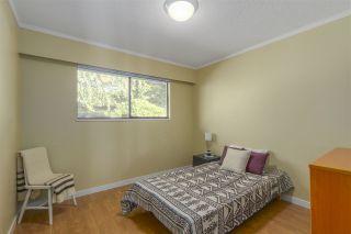 "Photo 10: 2633 TURRET Crescent in Coquitlam: Upper Eagle Ridge House for sale in ""UPPER EAGLERIDGE"" : MLS®# R2110589"