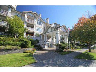 Photo 1: 104 4770 52A Street in Ladner: Delta Manor Condo for sale : MLS®# V982183