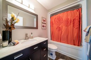 Photo 27: 81 CLAREMONT Drive | Fifth Avenue Estates Niverville