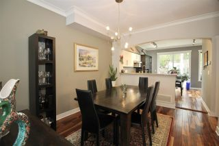 """Photo 12: 146 9133 GOVERNMENT Street in Burnaby: Government Road Townhouse for sale in """"TERRAMOR"""" (Burnaby North)  : MLS®# R2548568"""