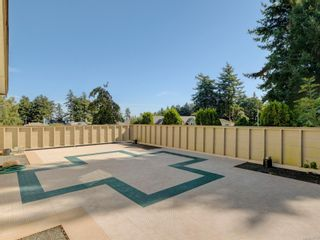 Photo 30: 1883 HILLCREST Ave in : SE Gordon Head House for sale (Saanich East)  : MLS®# 887214