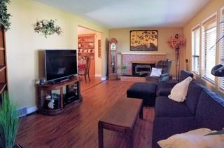 Photo 23: 32232 Pineview Avenue in Abbotsford: Abbotsford West House for sale