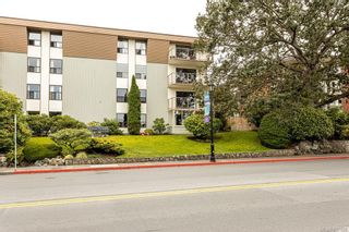 Photo 28: 101 2125 Oak Bay Ave in Oak Bay: OB South Oak Bay Condo for sale : MLS®# 837058